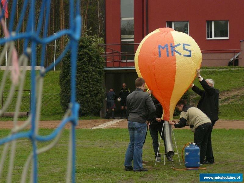 balon-MKS003