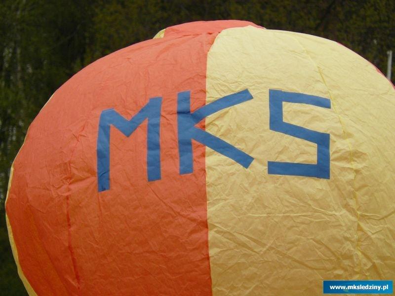 balon-MKS012