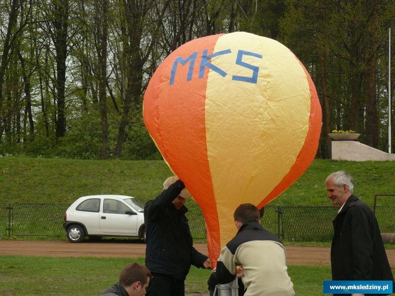 balon-MKS013