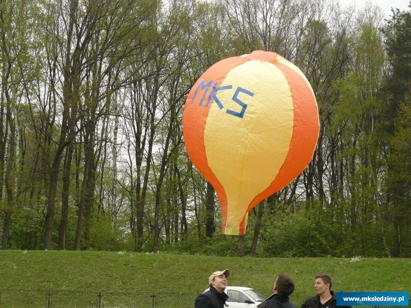 balon-MKS016