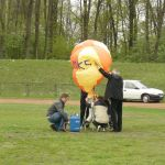 balon-MKS001