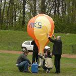 balon-MKS002