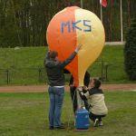 balon-MKS004