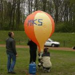 balon-MKS005