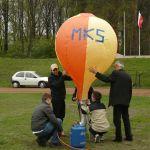 balon-MKS006