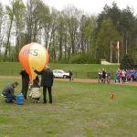 balon-MKS009
