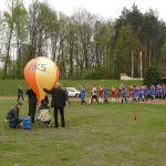 balon-MKS010