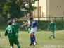 MKS - Unia Bierun Stary juniorzy 31 maja 2008