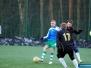 MKS - Wisła Ustronianka 12.02.2011
