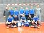 MKS zwycięski - turniej 24.01.2009 Bieruń Nowy