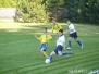 Nadwiślan - MKS 28.09.2008