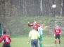 Piast-MKS 08.11.2008