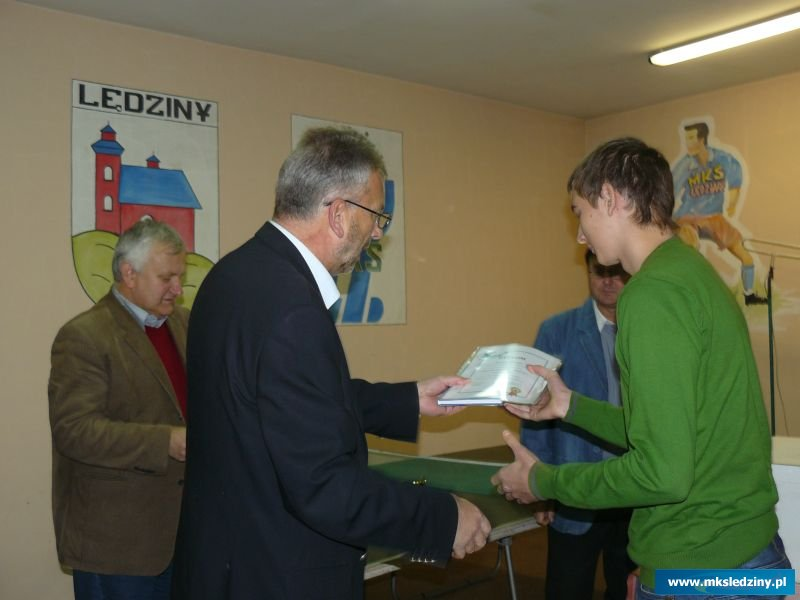 juniorzy-z-burmistrzem011