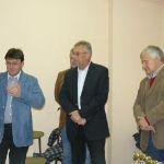 juniorzy-z-burmistrzem003