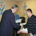 juniorzy-z-burmistrzem014