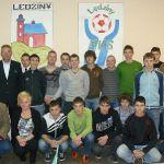juniorzy-z-burmistrzem021