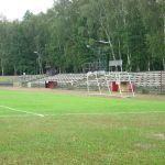 stadion009.jpg