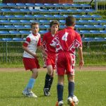 trampkarze-mlodsi--mks-lesnik003