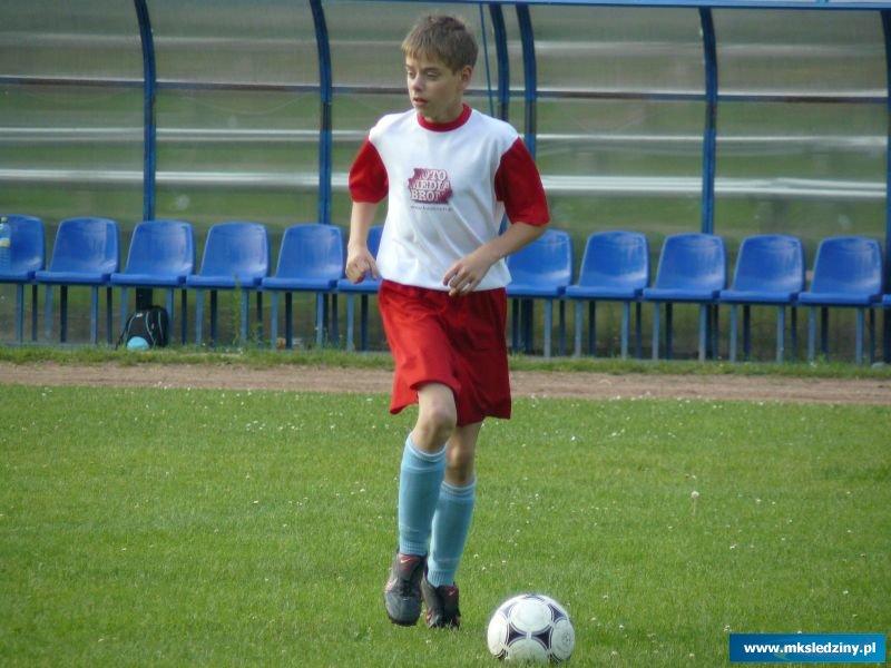 trampkarze-mlodsi--mks-lesnik006