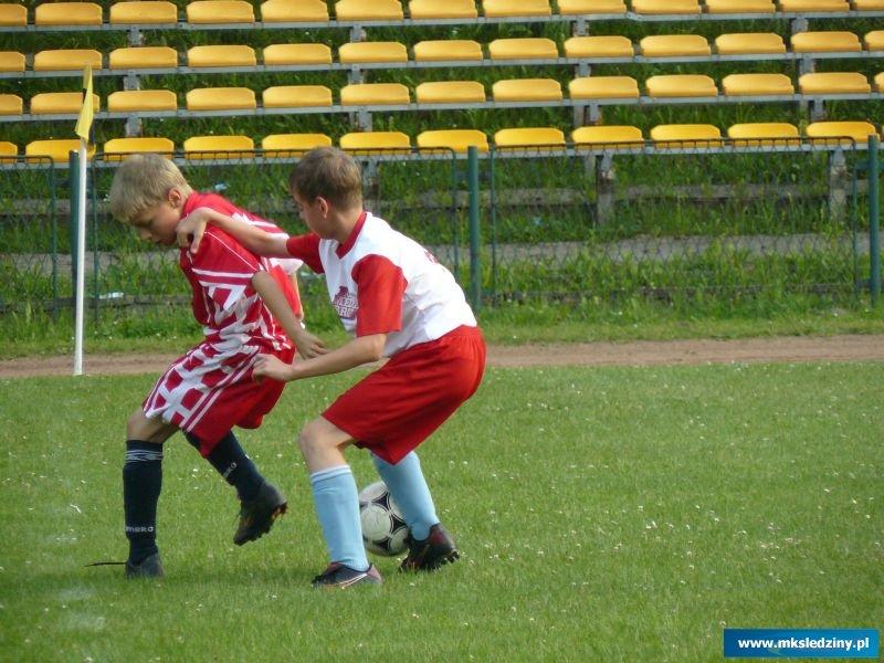 trampkarze-mlodsi--mks-lesnik017