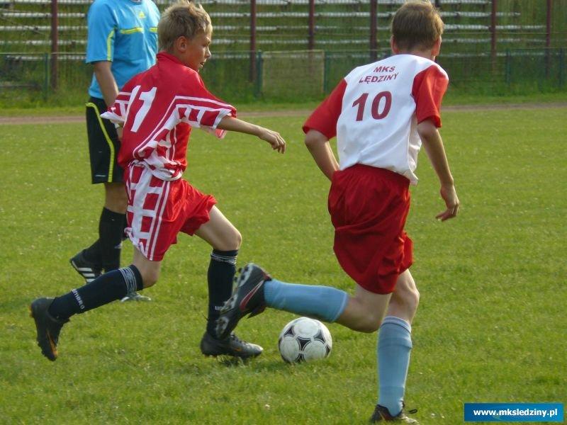trampkarze-mlodsi--mks-lesnik022