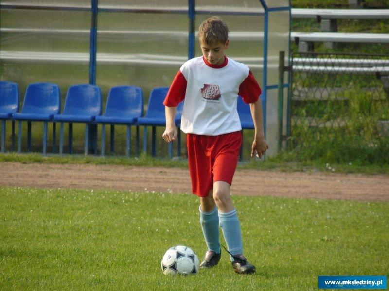 trampkarze-mlodsi--mks-lesnik026