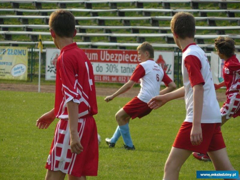 trampkarze-mlodsi--mks-lesnik027