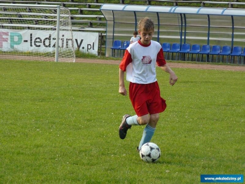 trampkarze-mlodsi--mks-lesnik033