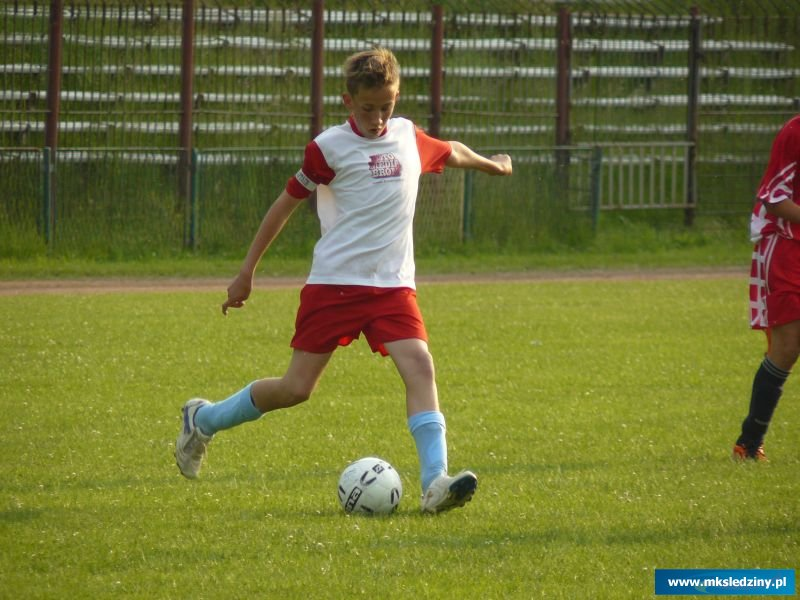 trampkarze-mlodsi--mks-lesnik063