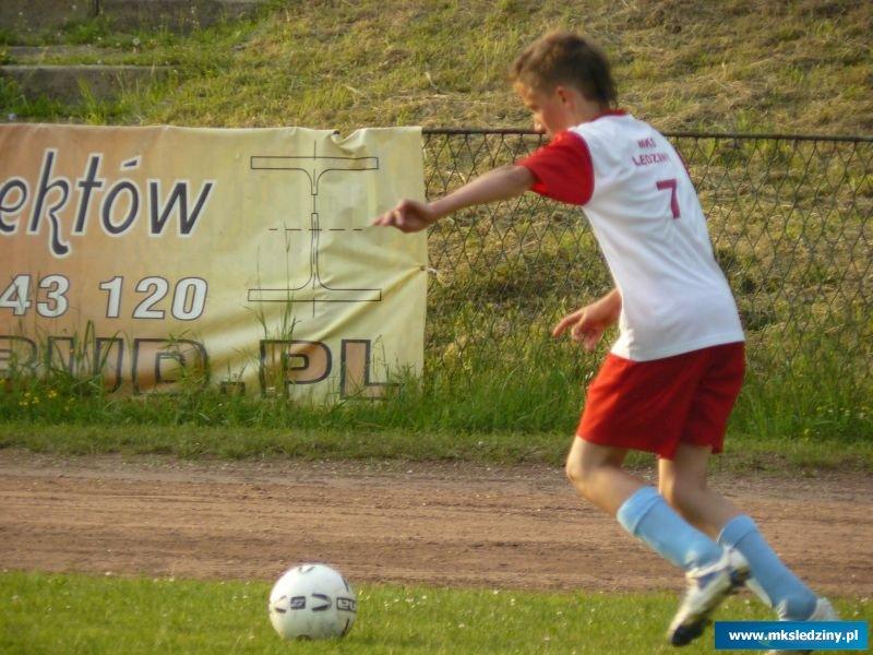 trampkarze-mlodsi--mks-lesnik074