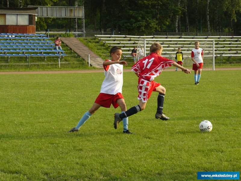 trampkarze-mlodsi--mks-lesnik076