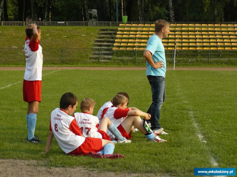 trampkarze-mlodsi--mks-lesnik077