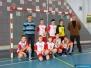 Trampkarze młodsi turniej 27.02.2011