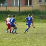 trampkarze_starsi021.jpg