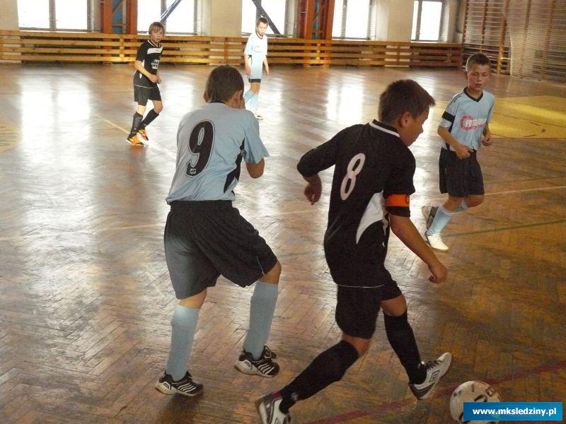 turniej-rocznika2000o-puchar-starosty044