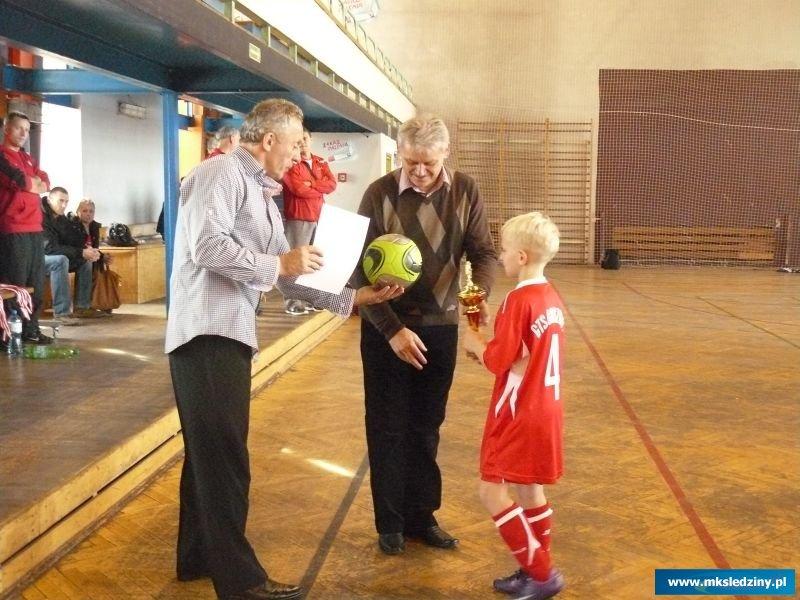 turniej-rocznika2000o-puchar-starosty094