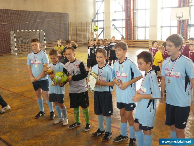 turniej-rocznika2000o-puchar-starosty114
