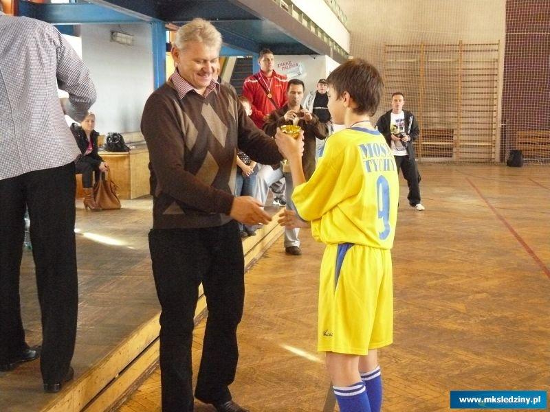 turniej-rocznika2000o-puchar-starosty115
