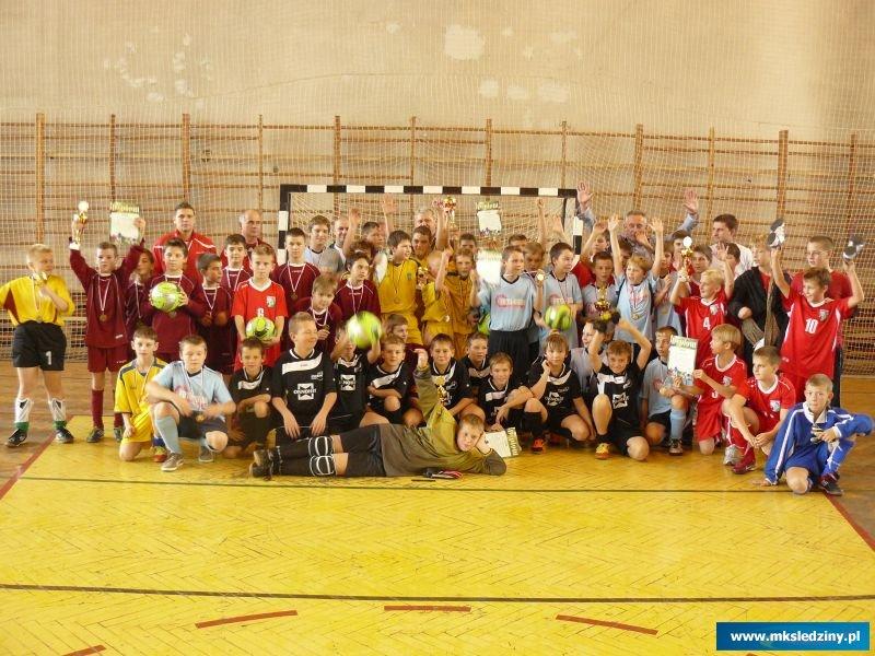 turniej-rocznika2000o-puchar-starosty122
