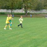 turniej-wyry013