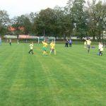 turniej-wyry014