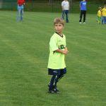 turniej-wyry017