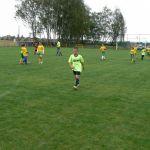 turniej-wyry019