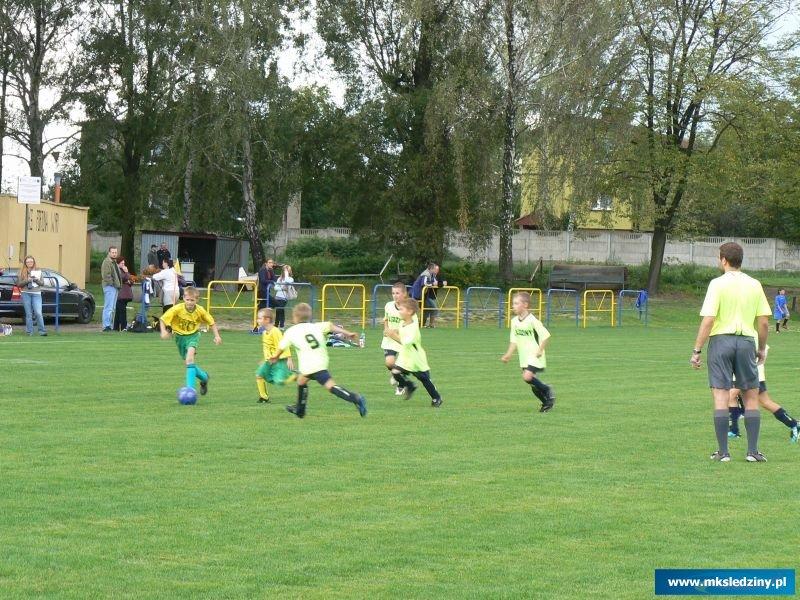 turniej-wyry016