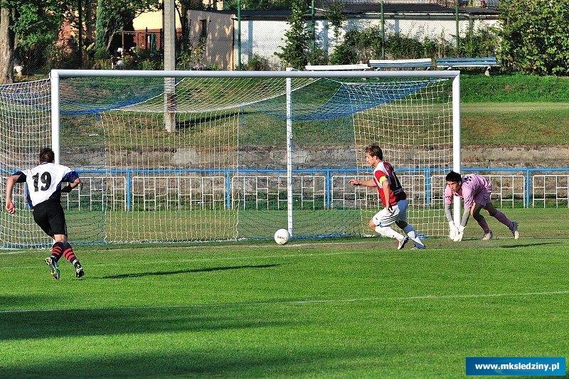 derby032