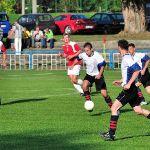 derby012
