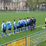 unia-mks18.04.2008003.jpg