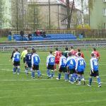 unia-mks18.04.2008007.jpg