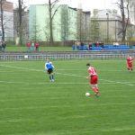 unia-mks18.04.2008016.jpg