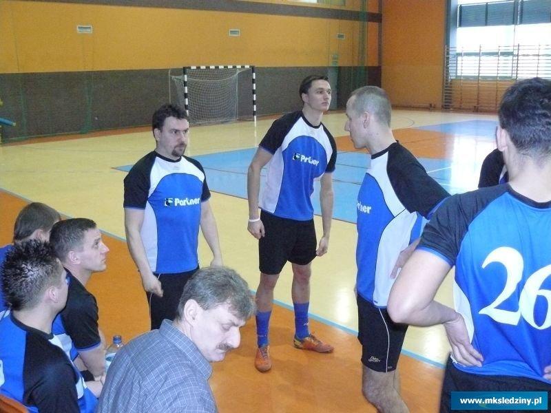 bojszowy2011002